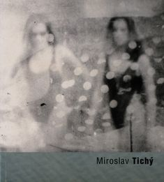 anthony luke's not-just-another-photoblog Blog: Miroslav Tichý