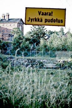 Kakola Turku