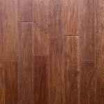 Exclusive Kirklands Hardwoods @ Kirkland's Flooring Hardwood Floors, Flooring, Texture, Crafts, Wood Floor Tiles, Surface Finish, Wood Flooring, Manualidades, Handmade Crafts