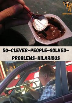 Problem Solving, Police Memes, Clever, Florida Nails, Hilarious, Eternity Ring Diamond, Entertaining, Cute Baby Animals, Funny Humor