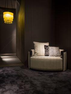 Warren Platner Lounge Chair | Warren Platner, Upholstery And Mid Century