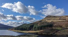dovestone-7- Saddleworth