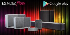 Want unlimited access to 30 million+ songs? Get it free with LG Music Flow + #GooglePlay: http://www.lg.com/us/tv-audio-video/google-play-music. #music #LGMusicFlow#LGLimitlessDesign #contest An open kitchen and dining room would be the heart of the home, and it could use some tunes!