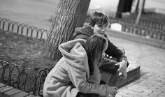 It's often hard to stop and see the signs you're addicted to bad relationships, especially when you aren't ready to admit it to yourself. Relationship addiction follows the same rules as other kinds of addiction. According to Merriam-Webster, addicti