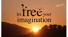 imagination images - Google Search