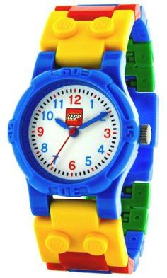 watch wwaaaaa genial!!!