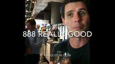After successfully  introducing 888 Lucky IPA to beers in  888 will be at Whole Foods Markets in   check at http://ift.tt/2dZvGkD; #DC #VA #DMV #latinos #latino #hispanic #latinas #Monterrey #BajaCalifornia #Cancun  #DC #MD #VA #DMV #London #Ohio #Kentucky #Pennsylvania #Wayne #PA #GlenMills #NorthWales #NewYork #Louisville #Lexington #KY #Philadelphia #Stockholm #Tokyo #WashingtonDC  Check out Video at http://ift.tt/2gSBcac