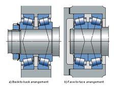 5 Axis Cnc, Floor Plans, Floor Plan Drawing, House Floor Plans