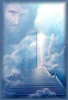 free-spiritualguidance