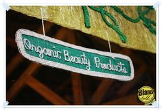 Bohol Bee Farm Experience biancatalks.tumblr.com