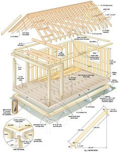 10 Fabulous Cabin Plans to Suit You! : log cabin kits small house plans house plans log cabin small cabin plans log cabin homes cabin kits house designs log home kits small cabins home plans Tiny House Cabin, Tiny House Plans, Cabin Homes, Small Log Cabin Plans, Small Cabins, Log Cabins, Build Your Own Cabin, Build House, Building A Cabin