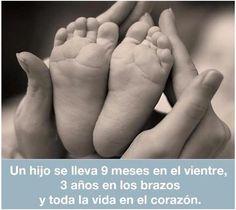 Mejores 163 Imagenes De Jp En Pinterest Messages Mothers Love Y