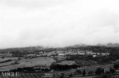 Fog - PhotoVogue