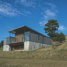 292 Best Shipping Container Home Ideas Images In 2019 Container