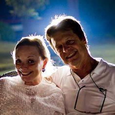 """""""O tempo é muito lento para os que esperam, muito rápido para os que tem medo, muito longo para os que lamentam, muito curto para os que festejam, mas para os que amam, o tempo é #eterno -Henry Van Dyke  Photo: @leonardofsantos Follow: @photometria.producao  #tempo #eterno #eternidade #love #time #eternity #amor #alma #casal #couple #lindos #vida #paixao #sonho #dream #photo #photooftheday #pic #picoftheday #foto #fotododia #brazil #br #photometria #soul #passion #amore #fotografia…"""