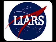 NASA Lies; Intro Into Flat Earth Research, History and Conspiracy; Part II