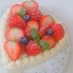 ふわふわのロール生地使って作りました 気づけばちょーど100投稿目ヽ(´▽`)/ - 153件のもぐもぐ - ティラミスクリームケーキ♥ by tunderera