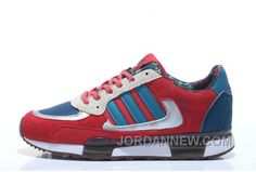 http://www.jordannew.com/adidas-zx850-women-red-blue-lastest.html ADIDAS ZX850 WOMEN RED BLUE FREE SHIPPING Only $69.00 , Free Shipping!