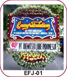 Toko Bunga Papan Jakarta - Call/Whatsapp +62822-99148647 Online Flower Shop, Congratulations, Flowers, Royal Icing Flowers, Flower, Florals, Floral, Blossoms