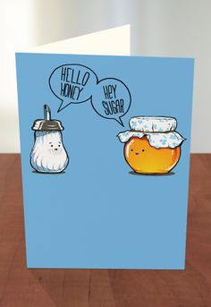 63 best threadless recycled paper greeting cards at target images just a regular sweet talk by threadless artist patru alin mihai from romania sweet toothshirt ideasromaniaenvelopegreeting cardstargettarget audience m4hsunfo