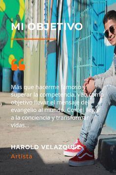 Harem Pants, Fashion, Frases, Singers, Messages, Artists, Life, Moda, Harem Jeans