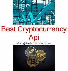 Bitcoin Satoshi Nakamoto Net Worth Torque Bitcoin Miner Free Download