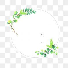 Autumn Leaves Background, Leaf Background, Palm Tree Leaves, Tropical Leaves, Trees To Plant, Plant Leaves, Cartoon Leaf, Banana Palm, Leaf Border