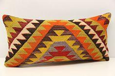 Handmade Pillow Lumbar kilim pillow cover 10x20 inch (25x... https://www.amazon.com/dp/B078LX7KL1/ref=cm_sw_r_pi_dp_x_.NqqAb5524CAT