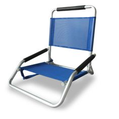 Best Beach Chair For Older People Cheap Beach And