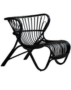 49 best furniture images couches arredamento home furnishings Rug Doctor Stores sika design fox chair artilleriet inredning g teb chair design nachhaltiges design furniture