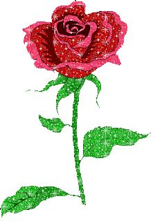 Welcome to flower animated gifs ! You will love these beautiful flower pictures. To save your favorite flower animated gif to . Beautiful Bouquet Of Flowers, Beautiful Red Roses, Gifs, Parc Floral, Hugs And Kisses Quotes, Glitter Gif, Rhinestone Art, Hearts And Roses, Nature