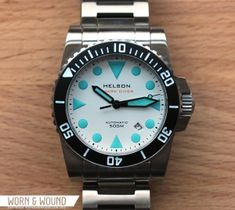 HELSON_SHARKDIVER42_FACE1