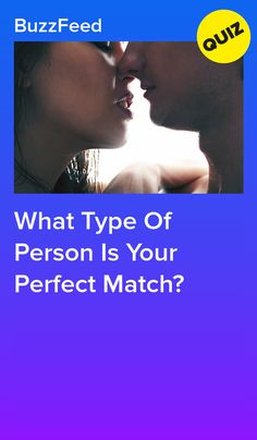 Who's your perfect match? Take this quiz to find out! When it comes to your makeup there's no doubt with new Revlon ColorStay™ Compact Makeup and Concealer. Crush Quizzes, Life Quizzes, Relationship Quizzes, Fun Quizzes, Quizzes About Boys, Random Quizzes, Who Is My Soulmate, Soulmate Quiz, Buzzfeed Personality Quiz