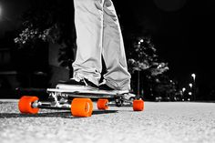 Longboarding Photography   Recent Photos The Commons Getty Collection Galleries World Map App ...