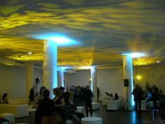 CONVENTION AZIENDALE- MILANO- ILLUMINAZIONE ARCHITETTURALE - IMPIANTO AUDIO E VIDEO-TONDELLO TECNOLOGIE-CONVENTION BUSINESS-MILAN-ARCHITECTURAL LIGHTING - AUDIO AND VIDEO SYSTEM-TONDELLO TECHNOLOGIES