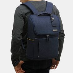 b9953941b94 57 Best bags images in 2019 | Backpacks, Backpack, Backpack bags