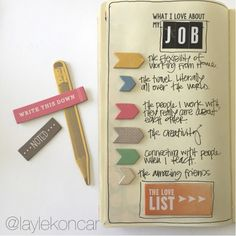 #listersgottalist challenge - April - list 26 - see more lists on Instagram at @laylekoncar