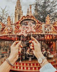 Christmas Collage, Cosy Christmas, Christmas Feeling, Merry Little Christmas, Christmas Photos, Christmas Humor, Vintage Christmas, Christmas Holidays, Foto Instagram