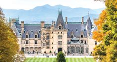 8 Must-See Museums in Asheville   Our State