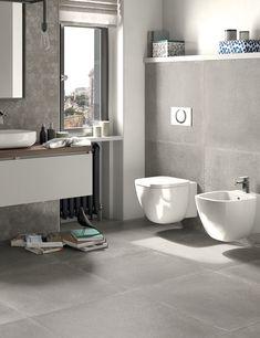 Wet Room Bathroom, Master Bathroom, Modern Interior, Home Interior Design, Best Bathroom Designs, Kids Room Wallpaper, Kitchen Benches, Wet Rooms, Vanity Units