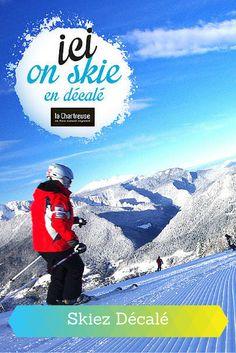 Skiez décalé : l'offre des stations de ski pour ne pas skier du samedi au samedi et profitez du ski librement !