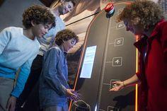 Spiele auf Gut Aiderbichl - #Austellung T. rex Salzburg, Entertainment, Time Travel, Dinosaurs, Adventure, Games, Life, Entertaining