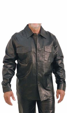 SkinBazar Womens Leather Jackets Motorcycle Bomber Biker Real Leather Jacket 89
