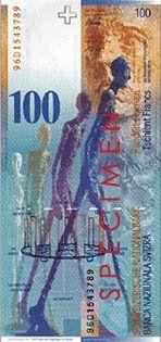 Alberto Giacometti - Wikipedia, la enciclopedia libre