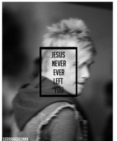 #nevergone Christian Verses, Christian Music, My True Love, I Love Him, Scripture Quotes, Scriptures, Colton Dixon, Fangirl Problems, Three Words