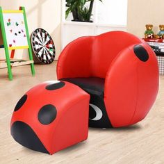 If you want a unique design, then you must check out Circu seating options! We have the most luxurious and unique seating pieces for kids, go to: CIRCU.NET