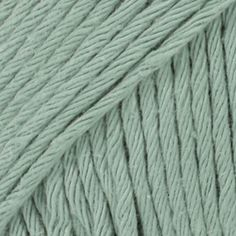 DROPS Paris is spun from multiple thin strands of cotton - a fiber that breathes and has a high absorbency, which makes garments made in this yarn cool and. Laine Drops, Drops Paris, Fibre, Merino Wool Blanket, Easy, Knitting, Cotton, Couture, Boutique