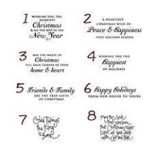 Religious Christmas Card Sayings.Pin On Cards Christmas