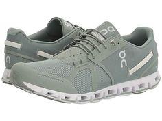 6892251019951f On Cloud Men s Running Shoes Laufschuhe Für Männer