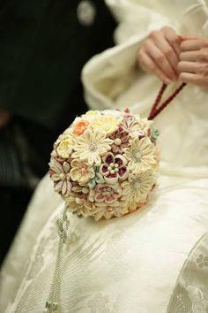 Wedding, Image, Jewelry, Flower, Toys, Ideas, Valentines Day Weddings, Activity Toys, Jewlery
